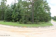 Lot 8 Sage Dr Melrose FL, 32666