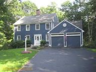 8 Lockwood Drive Kennebunk ME, 04043