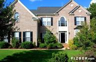 327 Drake Park Ave Fort Mill SC, 29708