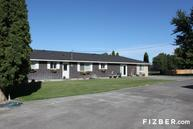 3463 Scoon Rd Sunnyside WA, 98944