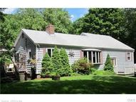 26 Newgate Road Oxford CT, 06478