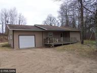 616 State Hwy 84 Pine River MN, 56474
