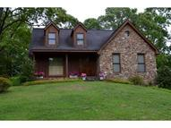 237 Pepperwood Trail Auburn AL, 36830