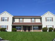 106 Weeping Willow Ln.  Unit A Bridgewater VA, 22812