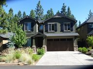 20118 Stonegate Dr Bend OR, 97702