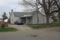 Address Not Disclosed Logansport IN, 46947