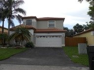 5520 Nw 51 Avenue Coconut Creek FL, 33073