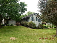 110 Martinson Ave Westby WI, 54667