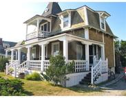 7 Tuckernuck Ave, Ob513 Oak Bluffs MA, 02557