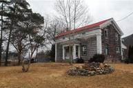 5430 Meads Creek Rd. Painted Post NY, 14870