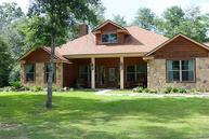 21014 Angus Dr Cleveland TX, 77328