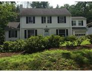 106 Waban Hill Road Chestnut Hill MA, 02467