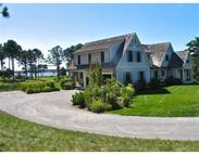 6 Anthiers Lane, Ob523 Oak Bluffs MA, 02557