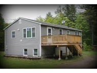 191 Winchester Rd Chesterfield NH, 03443
