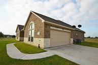 2065 Settlers Court Sealy TX, 77474