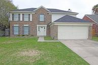 1606 Clear Valley Dr Houston TX, 77014