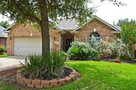 24039 River Place Dr Katy TX, 77494