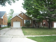 3464 Jane Ave. Cheviot OH, 45211