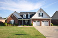 5150 Windmill Place Evans GA, 30809