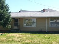 3417 9th Street Lewiston ID, 83501