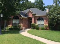 322 Blue Fox Cir. Haughton LA, 71037