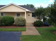 9434 Villas Drive Foley AL, 36535