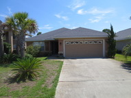 56 Loblolly Bay Drive Santa Rosa Beach FL, 32459