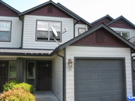 137 Casey Way Central Point OR, 97502