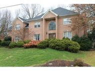 2817 Berkshire Lane Kingsport TN, 37660