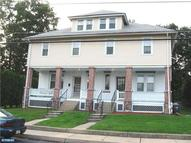 3-3 Glenwood Ave Collegeville PA, 19426