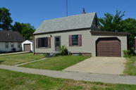 203 N Dakota St Howard SD, 57349