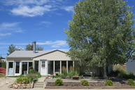 1304 Odell Ave Thermopolis WY, 82443