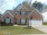 185 Fairway Drive Newnan GA, 30265