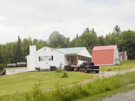 1116 Green Bay Loop Peacham VT, 05862