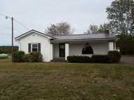 13135 State Route 73 Mcdermott OH, 45652
