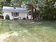 2917 Whitetail Drive Charleston IL, 61920