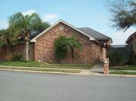 424 Canary Mission TX, 78572
