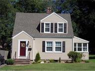 45 Dix Rd Wethersfield CT, 06109