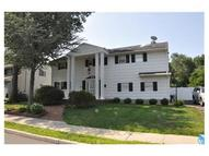 40 Brook Dr Milltown NJ, 08850