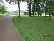 3078 Belotes Ferry Rd Lebanon TN, 37087