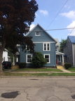 13-15 Maple Street Corning NY, 14830
