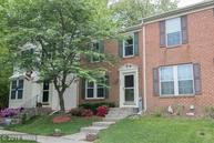 922 Chestnut Wood Court Chestnut Hill Cove MD, 21226