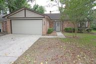 158 W. Woodstock Circle Dr The Woodlands TX, 77381