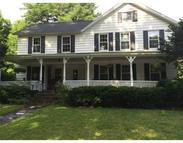 24 Middlefield Road Chester MA, 01011