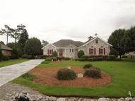 294 Crooked Gulley Cir Sunset Beach NC, 28468