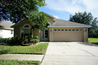 16820 Hawkridge Rd Lithia FL, 33547