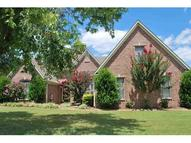 8880 Carriage Creek Arlington TN, 38002