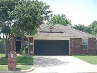 802 Chase View Dr Bacliff TX, 77518