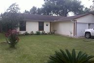 558 Coolwood Dr Houston TX, 77013