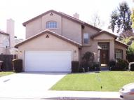 8709 Willow Spring Ct Bakersfield CA, 93312